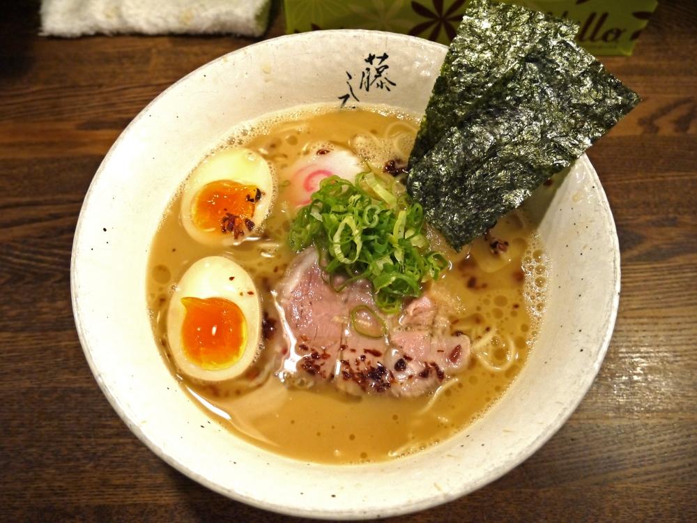 fujishiro05