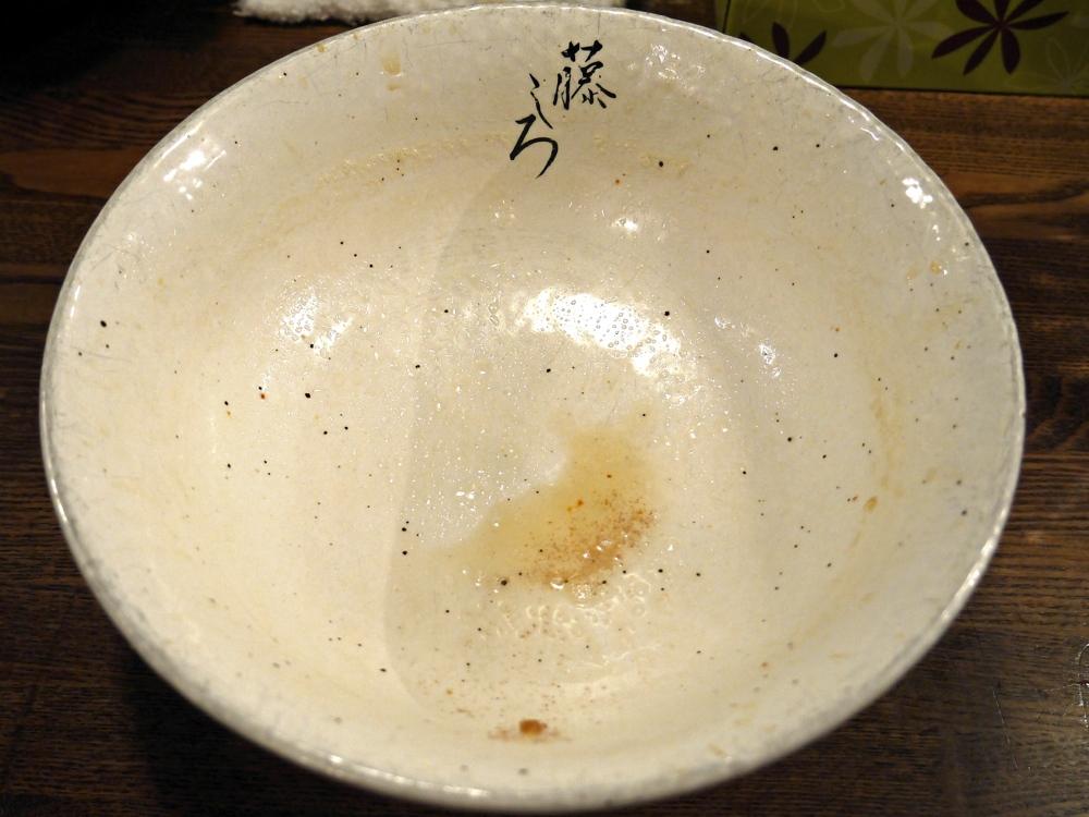 fujishiro10