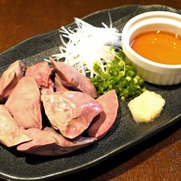 なんだコレ!? 久しぶりに食のサプライズ。岩手県二戸市から毎朝直送の新鮮地鶏『ひごの屋』