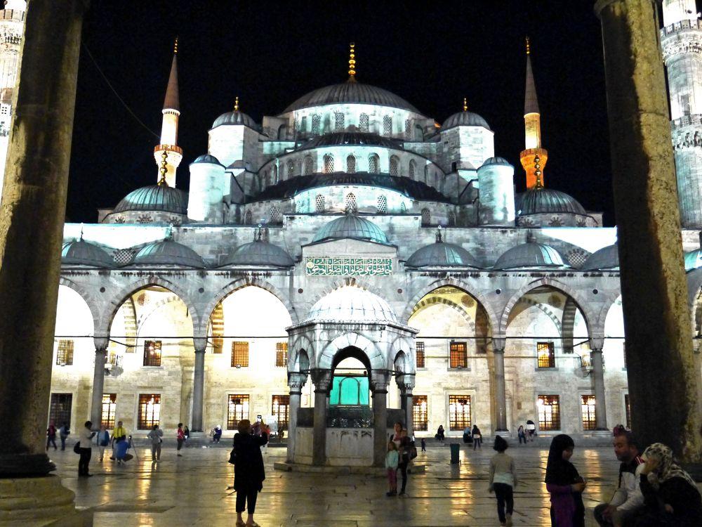sultanahmet03