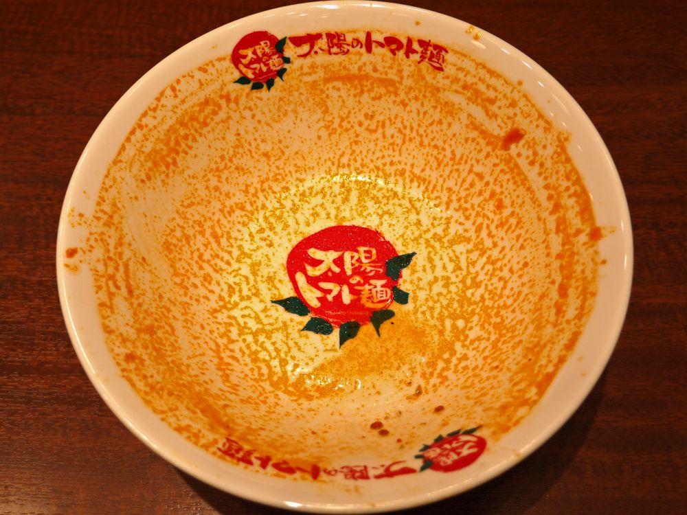 taiyo-tomato10