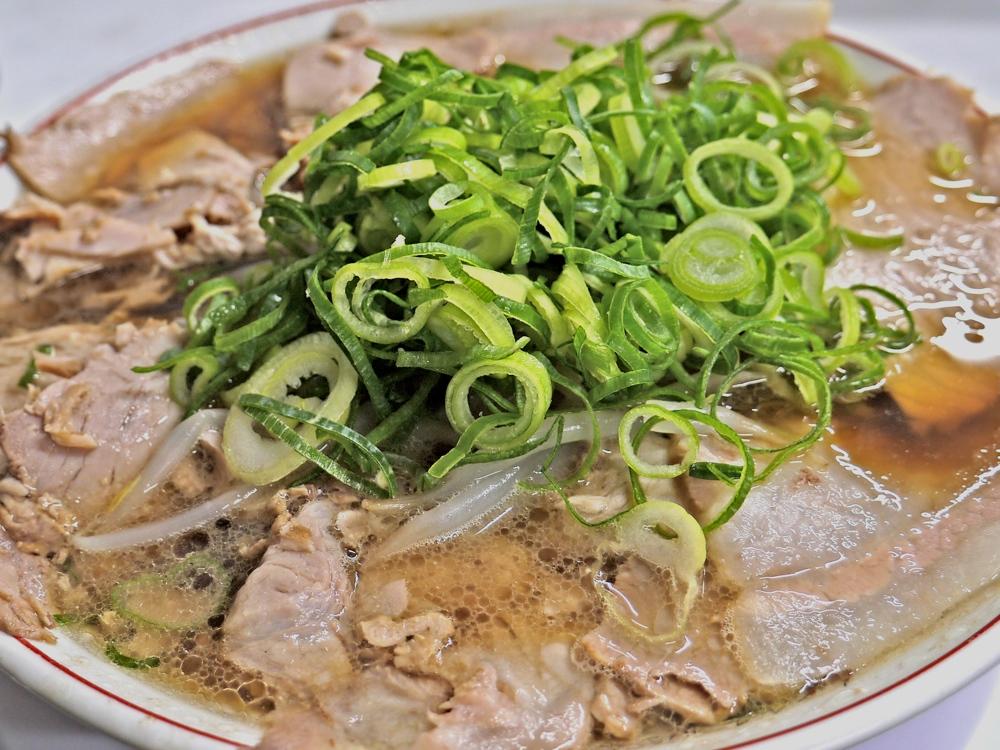 daiichiasahi0