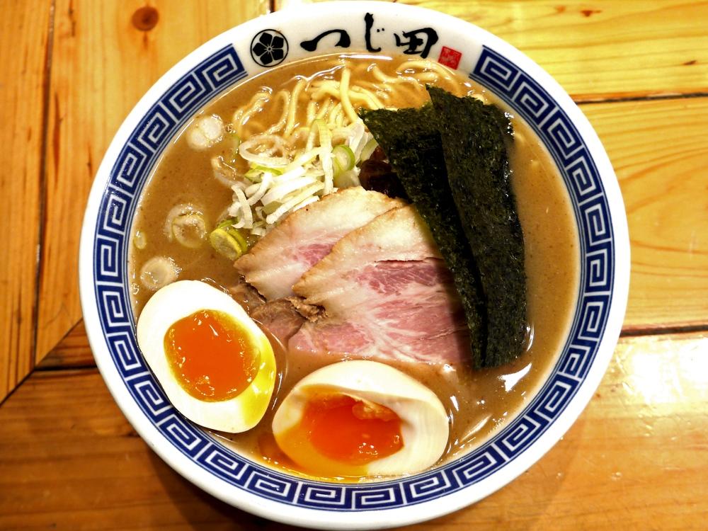 tsujita04