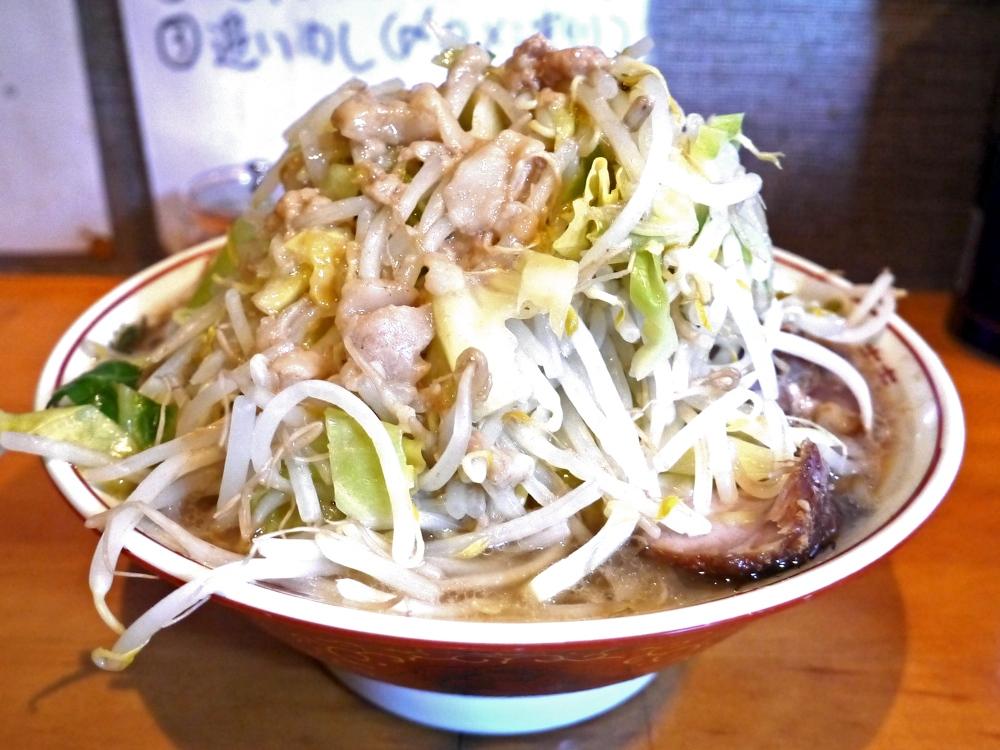 butaboshi00