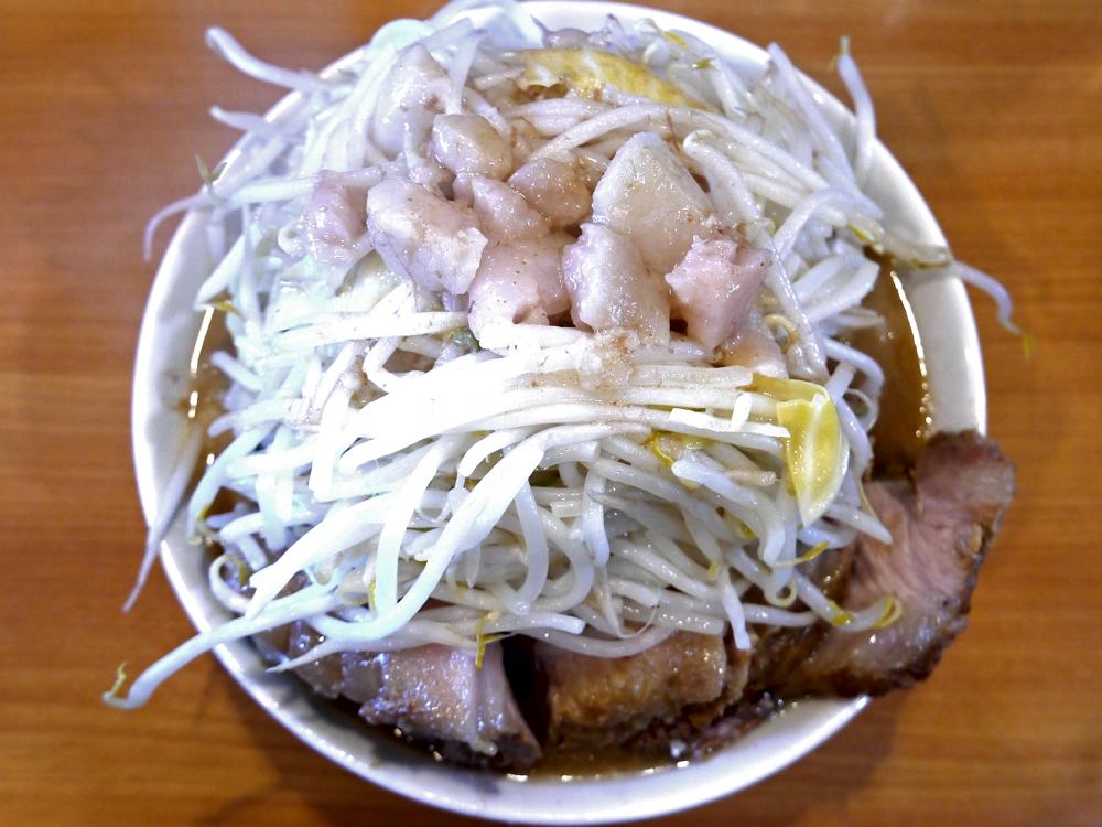 jiro0505