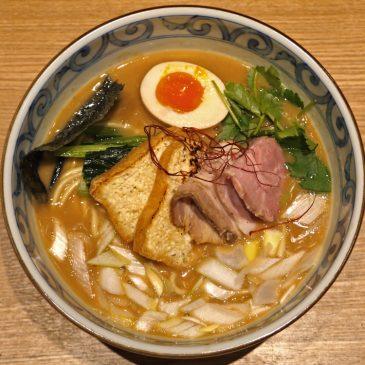 風見 – 東京・銀座